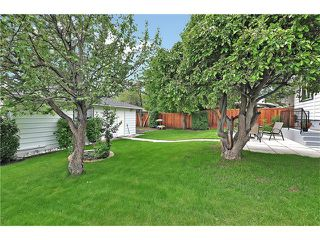 Photo 21: 203 41 Avenue NW in Calgary: Highland Park House for sale : MLS®# C4035983