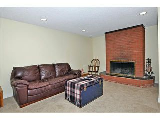 Photo 15: 203 41 Avenue NW in Calgary: Highland Park House for sale : MLS®# C4035983
