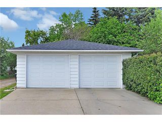 Photo 26: 203 41 Avenue NW in Calgary: Highland Park House for sale : MLS®# C4035983