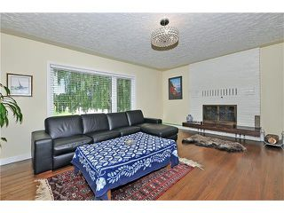 Photo 5: 203 41 Avenue NW in Calgary: Highland Park House for sale : MLS®# C4035983
