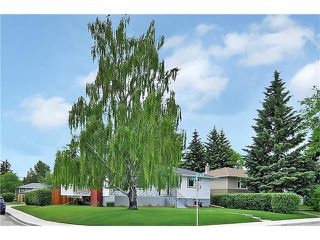 Photo 3: 203 41 Avenue NW in Calgary: Highland Park House for sale : MLS®# C4035983