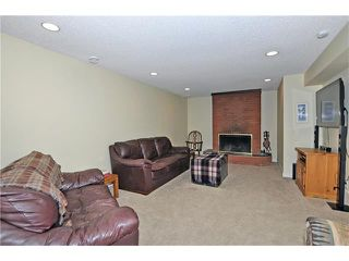 Photo 14: 203 41 Avenue NW in Calgary: Highland Park House for sale : MLS®# C4035983