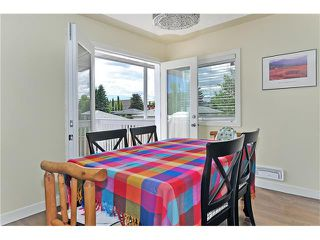 Photo 9: 203 41 Avenue NW in Calgary: Highland Park House for sale : MLS®# C4035983