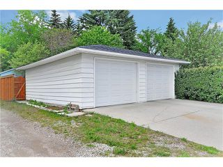 Photo 25: 203 41 Avenue NW in Calgary: Highland Park House for sale : MLS®# C4035983