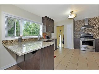 Photo 6: 203 41 Avenue NW in Calgary: Highland Park House for sale : MLS®# C4035983