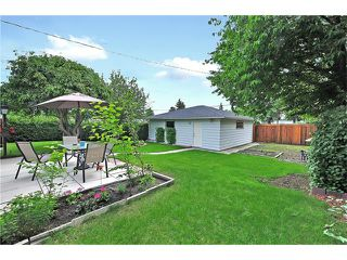 Photo 23: 203 41 Avenue NW in Calgary: Highland Park House for sale : MLS®# C4035983