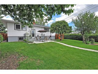 Photo 24: 203 41 Avenue NW in Calgary: Highland Park House for sale : MLS®# C4035983