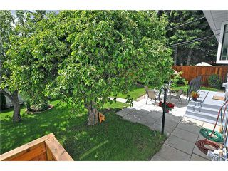 Photo 20: 203 41 Avenue NW in Calgary: Highland Park House for sale : MLS®# C4035983