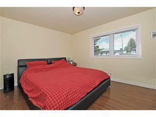 Photo 12: 203 41 Avenue NW in Calgary: Highland Park House for sale : MLS®# C4035983