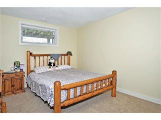 Photo 18: 203 41 Avenue NW in Calgary: Highland Park House for sale : MLS®# C4035983