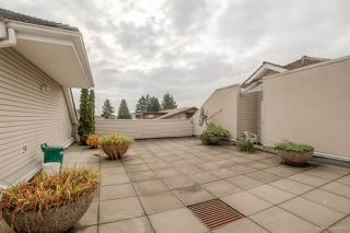 """Photo 15: 309 1999 SUFFOLK Avenue in Port Coquitlam: Glenwood PQ Condo for sale in """"KEY WEST"""" : MLS®# R2008427"""