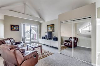 """Photo 11: 309 1999 SUFFOLK Avenue in Port Coquitlam: Glenwood PQ Condo for sale in """"KEY WEST"""" : MLS®# R2008427"""