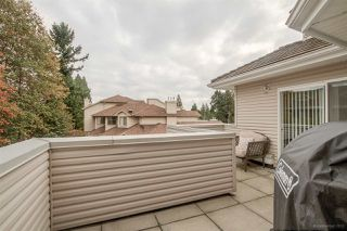 """Photo 12: 309 1999 SUFFOLK Avenue in Port Coquitlam: Glenwood PQ Condo for sale in """"KEY WEST"""" : MLS®# R2008427"""