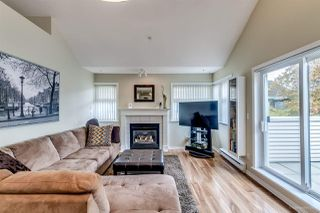 """Photo 2: 309 1999 SUFFOLK Avenue in Port Coquitlam: Glenwood PQ Condo for sale in """"KEY WEST"""" : MLS®# R2008427"""
