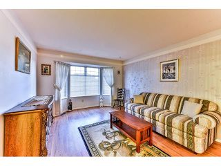 Photo 3: 15715 84 Avenue in Surrey: Fleetwood Tynehead House for sale : MLS®# R2012618