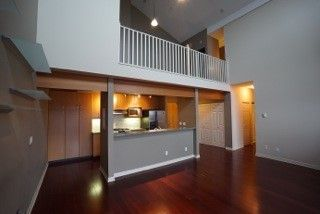 "Photo 2: 507 580 RAVEN WOODS Drive in North Vancouver: Roche Point Condo for sale in ""SEASONS"" : MLS®# R2013840"