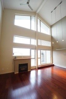 "Photo 3: 507 580 RAVEN WOODS Drive in North Vancouver: Roche Point Condo for sale in ""SEASONS"" : MLS®# R2013840"