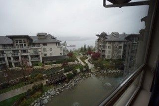"Photo 9: 507 580 RAVEN WOODS Drive in North Vancouver: Roche Point Condo for sale in ""SEASONS"" : MLS®# R2013840"