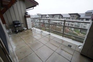 "Photo 11: 507 580 RAVEN WOODS Drive in North Vancouver: Roche Point Condo for sale in ""SEASONS"" : MLS®# R2013840"