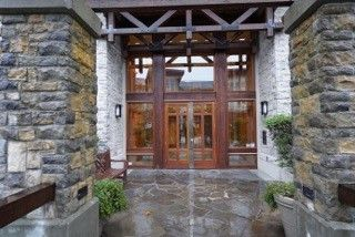 """Photo 14: 507 580 RAVEN WOODS Drive in North Vancouver: Roche Point Condo for sale in """"SEASONS"""" : MLS®# R2013840"""