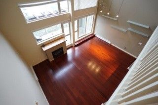 """Photo 10: 507 580 RAVEN WOODS Drive in North Vancouver: Roche Point Condo for sale in """"SEASONS"""" : MLS®# R2013840"""