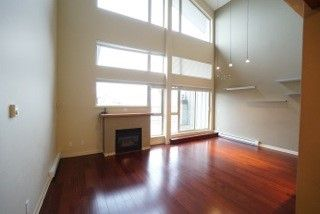"Photo 4: 507 580 RAVEN WOODS Drive in North Vancouver: Roche Point Condo for sale in ""SEASONS"" : MLS®# R2013840"