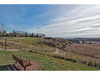 Photo 33: 551 PARKRIDGE Drive SE in Calgary: Parkland House for sale : MLS®# C4045891