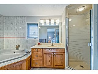 Photo 26: 551 PARKRIDGE Drive SE in Calgary: Parkland House for sale : MLS®# C4045891