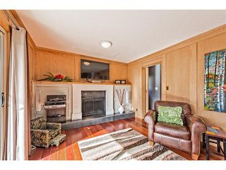 Photo 15: 551 PARKRIDGE Drive SE in Calgary: Parkland House for sale : MLS®# C4045891