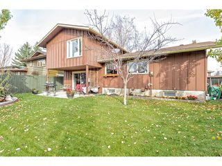 Photo 30: 551 PARKRIDGE Drive SE in Calgary: Parkland House for sale : MLS®# C4045891