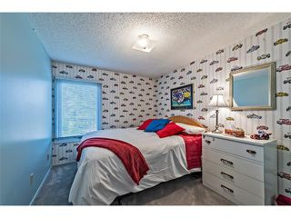 Photo 20: 551 PARKRIDGE Drive SE in Calgary: Parkland House for sale : MLS®# C4045891