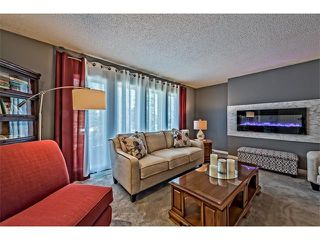 Photo 5: 551 PARKRIDGE Drive SE in Calgary: Parkland House for sale : MLS®# C4045891