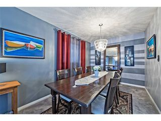 Photo 8: 551 PARKRIDGE Drive SE in Calgary: Parkland House for sale : MLS®# C4045891