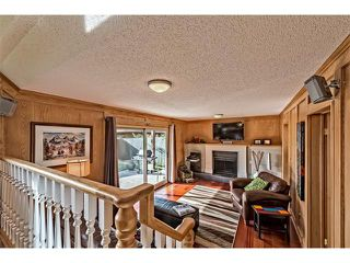 Photo 13: 551 PARKRIDGE Drive SE in Calgary: Parkland House for sale : MLS®# C4045891