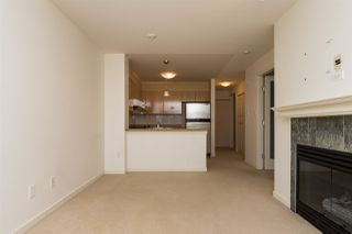 "Photo 8: 211 3278 HEATHER Street in Vancouver: Cambie Condo for sale in ""HEATHERSTONE"" (Vancouver West)  : MLS®# R2030479"