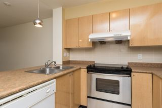 "Photo 4: 211 3278 HEATHER Street in Vancouver: Cambie Condo for sale in ""HEATHERSTONE"" (Vancouver West)  : MLS®# R2030479"