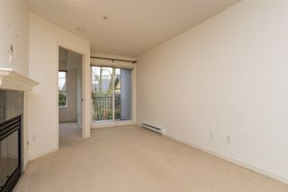 "Photo 9: 211 3278 HEATHER Street in Vancouver: Cambie Condo for sale in ""HEATHERSTONE"" (Vancouver West)  : MLS®# R2030479"