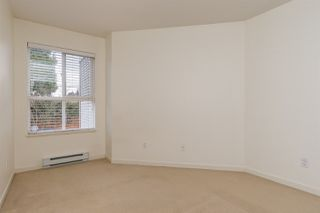 "Photo 14: 211 3278 HEATHER Street in Vancouver: Cambie Condo for sale in ""HEATHERSTONE"" (Vancouver West)  : MLS®# R2030479"