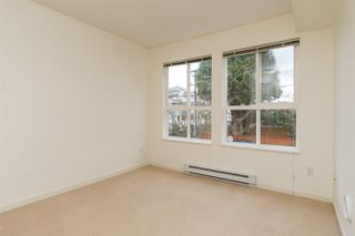 "Photo 10: 211 3278 HEATHER Street in Vancouver: Cambie Condo for sale in ""HEATHERSTONE"" (Vancouver West)  : MLS®# R2030479"