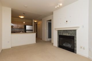"Photo 7: 211 3278 HEATHER Street in Vancouver: Cambie Condo for sale in ""HEATHERSTONE"" (Vancouver West)  : MLS®# R2030479"