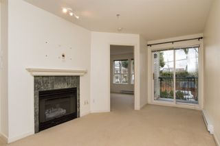 "Photo 6: 211 3278 HEATHER Street in Vancouver: Cambie Condo for sale in ""HEATHERSTONE"" (Vancouver West)  : MLS®# R2030479"