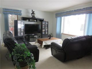 Photo 2: 304 4 Street N: Vulcan House for sale : MLS®# C4047745