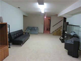 Photo 15: 304 4 Street N: Vulcan House for sale : MLS®# C4047745