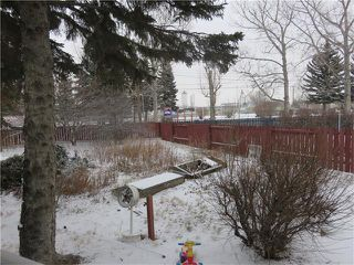 Photo 22: 304 4 Street N: Vulcan House for sale : MLS®# C4047745