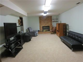 Photo 14: 304 4 Street N: Vulcan House for sale : MLS®# C4047745
