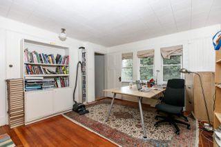Photo 14: 4722 W 2ND Avenue in Vancouver: Point Grey House for sale (Vancouver West)  : MLS®# R2038215