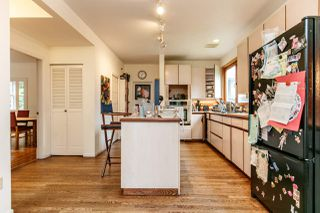 Photo 11: 4722 W 2ND Avenue in Vancouver: Point Grey House for sale (Vancouver West)  : MLS®# R2038215