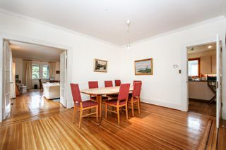 Photo 10: 4722 W 2ND Avenue in Vancouver: Point Grey House for sale (Vancouver West)  : MLS®# R2038215