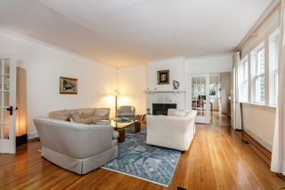 Photo 13: 4722 W 2ND Avenue in Vancouver: Point Grey House for sale (Vancouver West)  : MLS®# R2038215