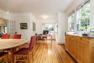 Photo 9: 4722 W 2ND Avenue in Vancouver: Point Grey House for sale (Vancouver West)  : MLS®# R2038215